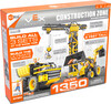 HEXBUG VEX Construction Zone Crane (fr/en) 807648070972