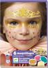 Djeco Coffret de maquillage princesse (fr/en) 3070900092075