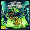 Repos Production Ghost Stories (fr) base 5425016921579