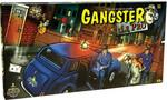 Gladius Gangster 2 Le Pro (fr) 620373004506