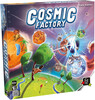 Gigamic Cosmic Factory (fr) 3421271817512