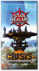 White Wizard Games Star Realms (en) ext Booster Crisis - Fleets and Fortresses 852613005060