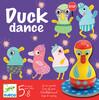 Djeco Duck danse (fr/en) jeu de rapidité 3070900084865