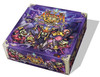 Cool Mini Or Not Arcadia Quest (en) ext Beyond the Grave 817009018185