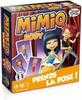 France Cartes Mimiq - Body (fr) 3114520080231