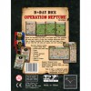 Valley Games D-Day Dice (en) 02 ext Operation Neptune 8272120654032