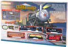 Bachmann Train électrique Chattanooga (HO Scale) 022899006260
