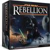 Fantasy Flight Games Star Wars Rébellion (fr) base 3558380036135