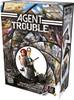 Gigamic Agent trouble (fr) 3421272112012