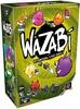 Gigamic Wazabi (fr/en) 3421273828110
