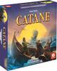 KOSMOS Catan 2016 (fr) ext pirates et découvreurs 8435407618077