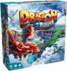 Ankama Dragon Parks (fr) 3760008428882