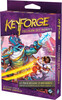 Fantasy Flight Games KeyForge (fr) collision des mondes - pack deluxe 8435407629172