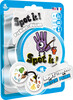 Zygomatic Spot it! / dobble (fr/en) Pêche (blister) 3558380067559