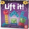 Games Factory Lift it 7640142761372