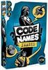 iello Codenames Image (fr) 3760175513626