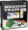 Tactic Domino d12 train mexicain boîte de métal (fr/en) 6416739540399