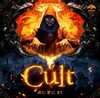 Cryptozoic Entertainment Cult - Choose Your God Wisely (en) 814552027442