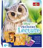 Bioviva Disney Nature - Ma première lecture (fr) 3569160300094