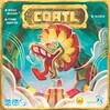 Synapses Games Coatl (fr/enl) 894342000107