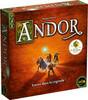 iello Andor (fr) base 3760175510700