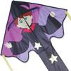 Premier Kites Cerf-volant monocorde large facile à voler Ned le magicien 630104441685