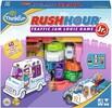 ThinkFun Rush Hour Jr (junior) (fr/en) 4005556763375