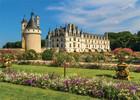 Jumbo Casse-tête 1000 Château de la Loire, France 8710126185551