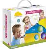 Paradiso Toys Parachute et 24 balles 5420051232574