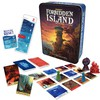 Gamewright Forbidden Island (fr) 759751003173