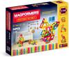 Magformers Magformers mon premier ensemble 54pcs (construction magnétique) (en) 730658631089