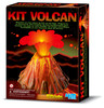 4m Science Fabrication de volcan (fr) 057359885864