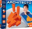 FoxMind Architecto (fr/en) jeu complet 8717344310086
