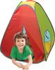 Schylling Tente de jeu 019649233977