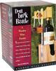 Family Games Remue-méninges le château-fort originale (fr/en) bouteille de vin 086453200990