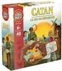 mixlore Logiquest - catan (fr) 3558380087939