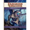 Wizards of the Coast dd 4e (en) draconomicon 1 chromatic 9780786949809