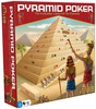 R&R Games Pyramid Poker (fr/en) 631080169402