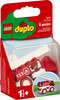 LEGO LEGO 10917 DUPLO Le camion de pompiers 673419318846