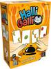 Gigamic Halli Galli (fr) 3421272100132