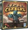 La Boîte de Jeu Cerbère (fr) 3770004610402
