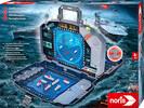 Steffi Love Bataille navale électronique 806044005588