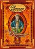 CMON Lorenzo le Magnifique (fr) ext Maisons de la Renaissance (Lorenzo il Magnifico) 8896968851080