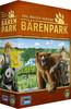 Lookout Games Barenpark (en) 4260402315898