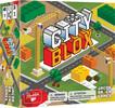 Randolph Pub Ludique City Blox (fr) 5700002158314