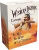 Matagot Western Legends (fr) Ext Le Bon, La Brute et le Charmeur 3760146644656