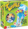Pressman Toy Corporation Tumble (en) (KerPlunk) 021853090284