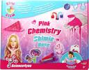 Science4you Science Chimie rose (fr/en) 672781016039