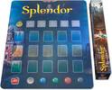 Space Cowboys Splendor (fr/en) ext Playmat 3558380063223