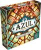 Next Move Games Azul Les vitraux de Sintra (fr/en) 826956610113
